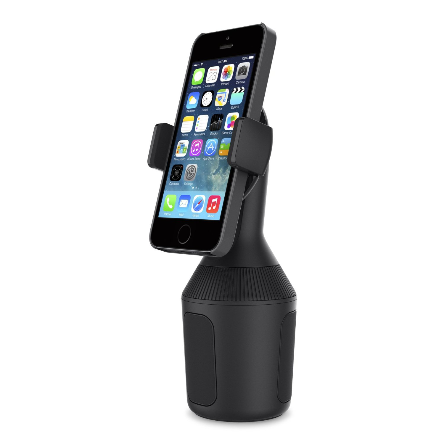 7 Great Car Mounts For Your Iphone 6s 6 Or Iphone 6s 6 Plus