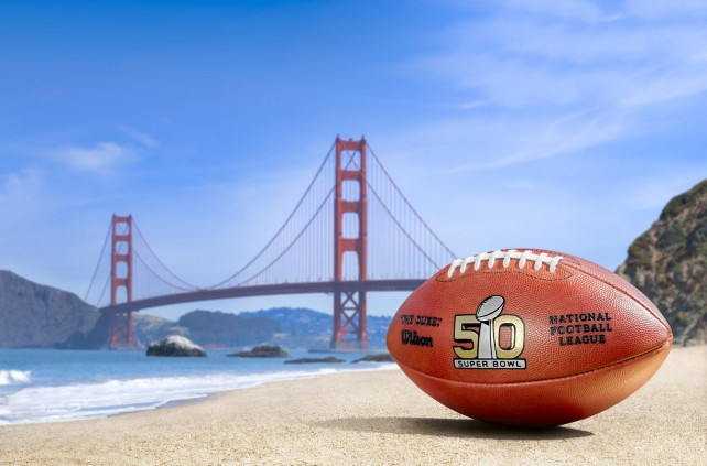 7 apps to get you ready for Super Bowl 50