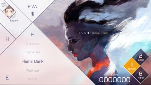 VOEZ by Rayark International Limited screenshot