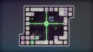 Quell Zen by Fallen Tree Games Ltd screenshot