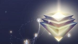 Gemini - A Journey of Two Stars by Echostone Games LLC screenshot