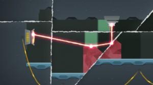 Splitter Critters by RAC7 Games screenshot