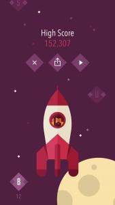 rhom bus by creatiu lab screenshot
