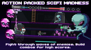 Get Me Outta Here by Crescent Moon Games screenshot