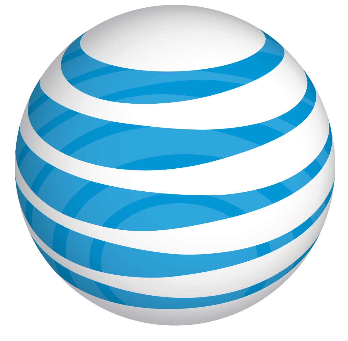 AT&T May Still Offer Capped Data Plans