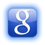 From Useless To Revolutionary - The New Google Mobile App