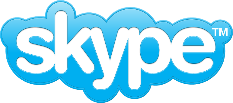 Skype Finally Coming To The iPhone?