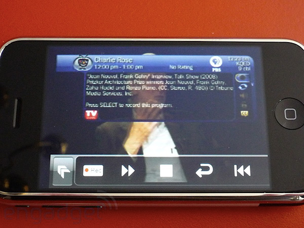 2008 Comes And Goes: Still No SlingPlayer