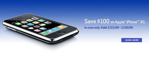 Best Buy Discounting iPhones This Week