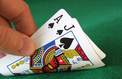 Nevada Casinos Keeping An Eye On iPhone Users