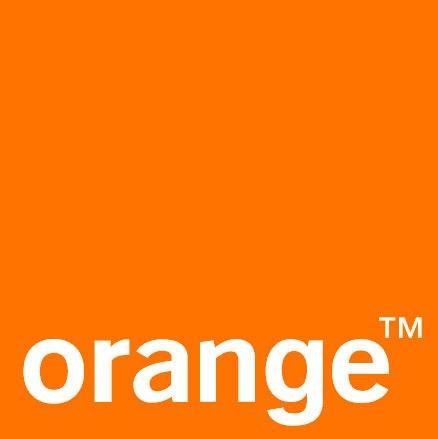 Apple and Orange's Appeal Dismissed