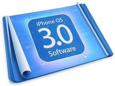 iPhone OS 3.0 Adoption Rate Estimates All Over The Place