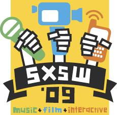 SXSW Festival Takes Down AT&T's 3G Service
