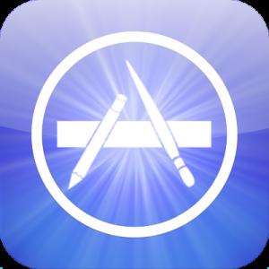 Hidden Gem iPhone Apps - Week One