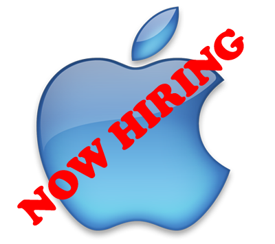 Apple Job Listings Indicate Faster Processors For iPhone
