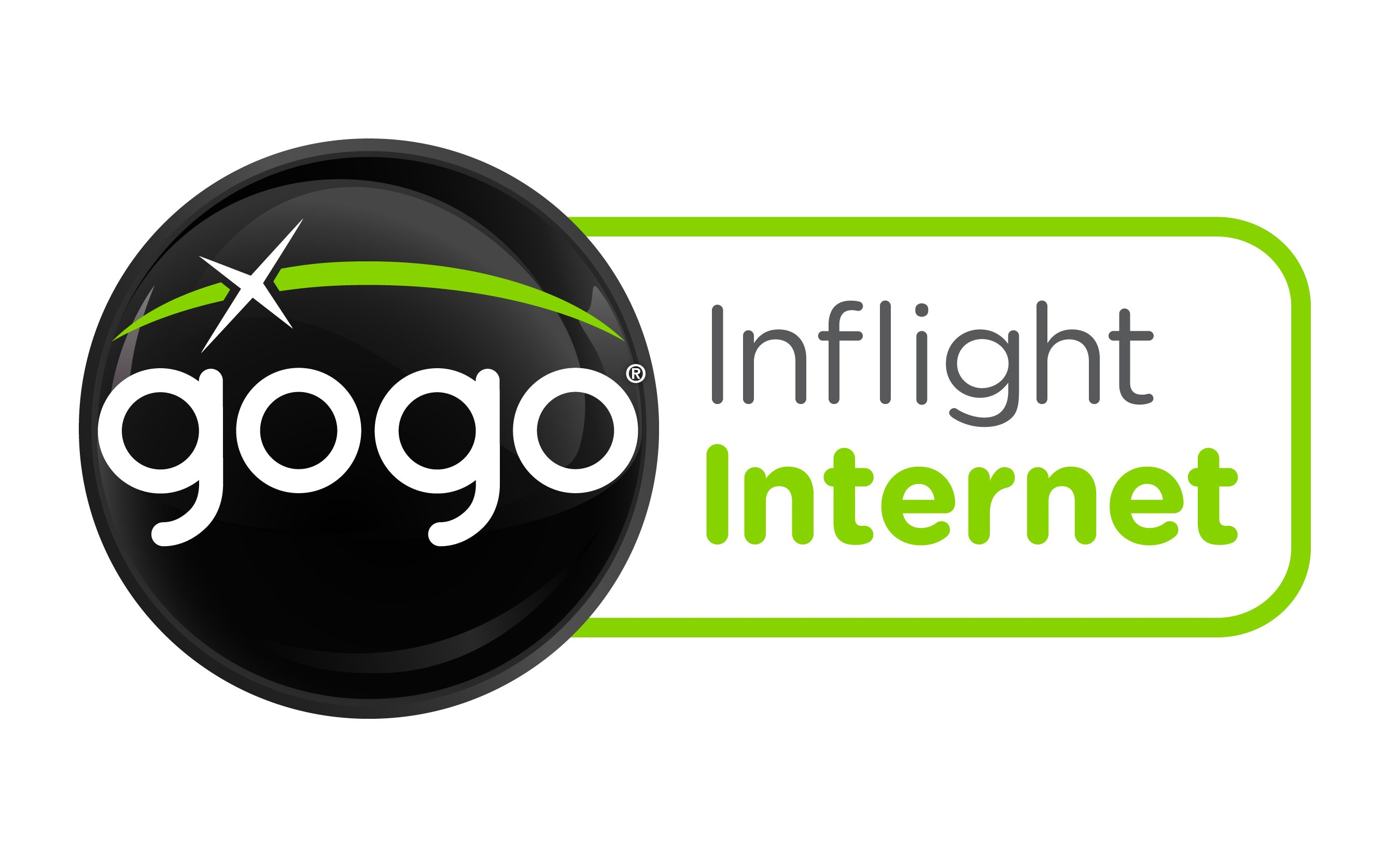 Wi-Fi Is A Gogo On Some US Airways Flights Coming Soon