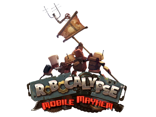 App Store Insider: Robocalypse Interview - Can An RTS Game Succeed On The iPhone?