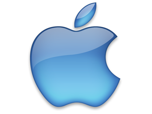 Apple Reports Record Number Of iPhone And iPad Sales, Clears $54.5 Billion In Revenue