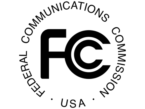 Feds Aren't Just After Apple And AT&T Anymore, Google Gets Thrown Under FCC's Microscope