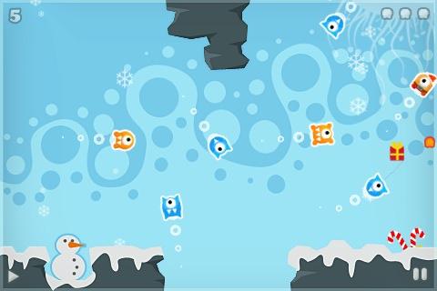 Review: Aqua Globs