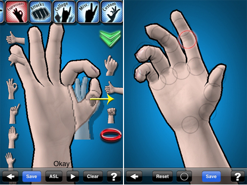 """Pangea Software Gives The App Store """"The Finger"""""""