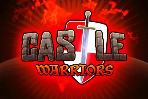 Review: Castle Warriors
