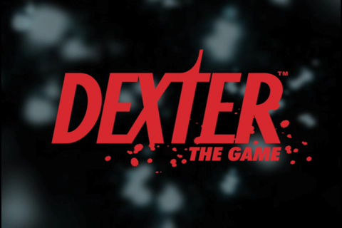 Review: Dexter The Game
