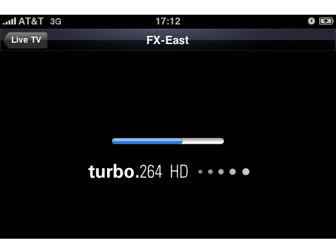 EyeTV Can Stream Live TV Over 3G With This Simple Trick