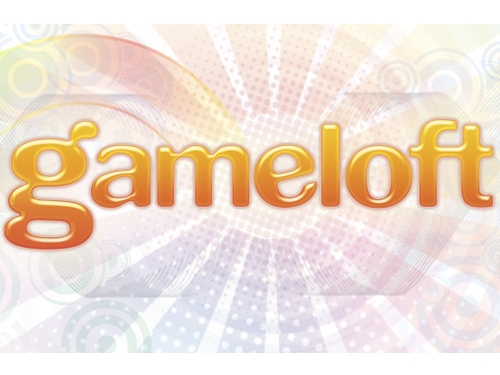Gameloft Has Sold A Whopping 6 Million Paid Games Through The App Store