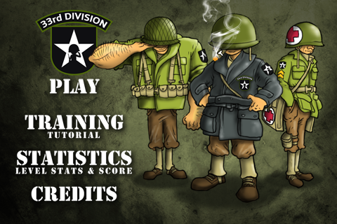 Sneak Peek: 33rd Division - Look Out Harbor Master & Flight Control...Plus Blimp Giveaway