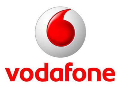 Room For One More? Vodafone To Sell iPhone In UK And Ireland