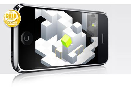 Edge Returns to the App Store
