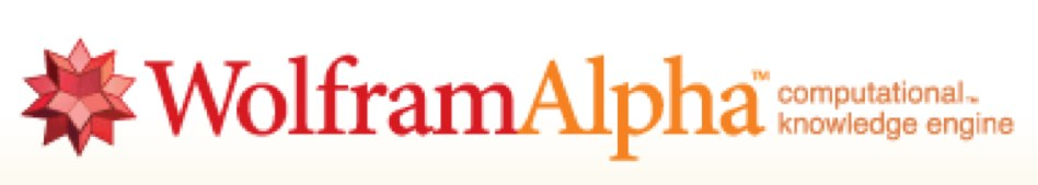 News: Wolfram|Alpha goes iPhone