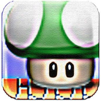 The App Store Gets An NES Emulator