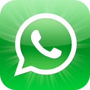 WhatsApp Gets An Update, Lets You Now Send Pictures, Videos And Voice Notes