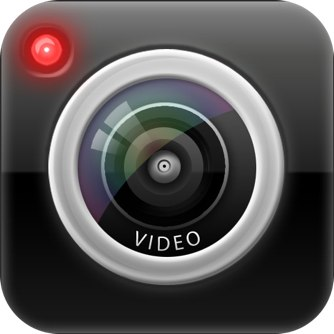 Want To Take Videos But Don't Have A 3GS? There Is An App For That