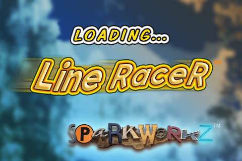 Review: Line Racer