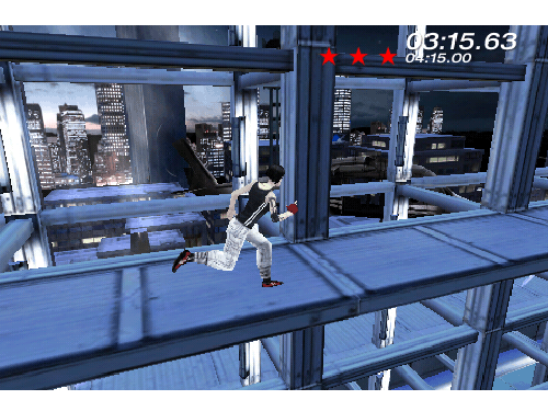 Mirror's Edge Scheduled To Launch This Spring, Gameplay Trailer Now Available