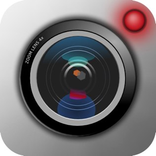 iCamcorder 2G/3G Lets You Film From Any iPhone With Realtime Effects + We Have 5 Promocodes For You