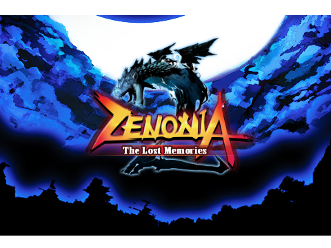 Gamevil's Highly Anticipated Action RPG 'Zenonia 2' Now Available In The App Store