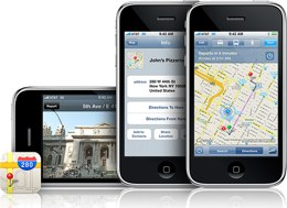 Job Opening: iPhone OS Could Hit New Platforms