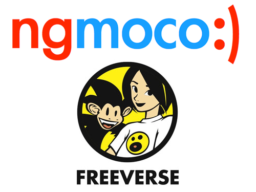 Ngmoco Raises Another $25 Million In Funding And Buys Freeverse With It (Updated)