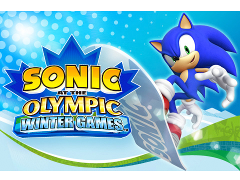 Sega Pulls Sonic At The Olympic Winter Games From The App Store