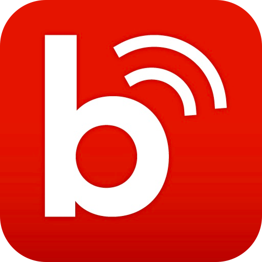 A la Carte WiFi Access With Boingo WiFi Credits
