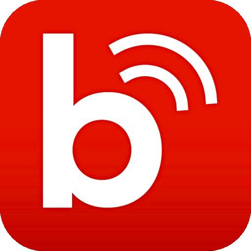 A la Carte WiFi Access With Boingo WiFi Credits