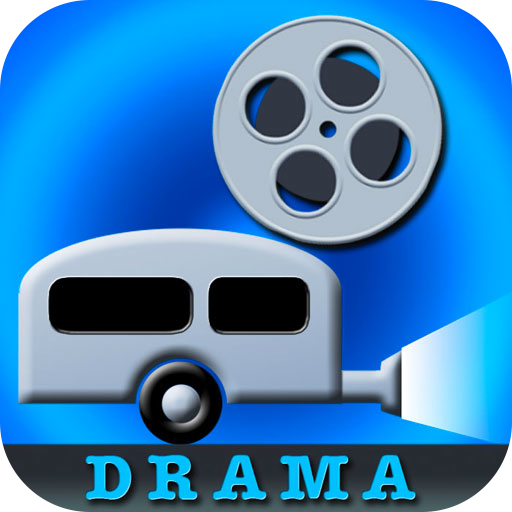 InAWorld...Where Custom Movie Trailers Come To Your iPhone