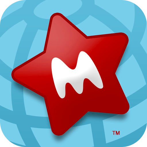 Get Free Voice Guided Directions With New MapQuest Update