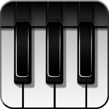 iPad Preview : Music Composition With Pianist Pro