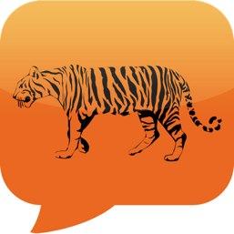 Need To Send Private Texts? There's An App for That - TigerText