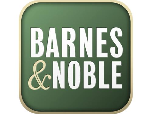 Barnes & Noble eReader iPad App Coming In April, Pending Apple's Approval